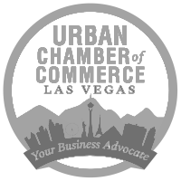Urban Chamber of Commerce Member Logo